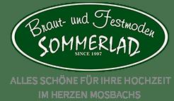 Brautmoden Logo