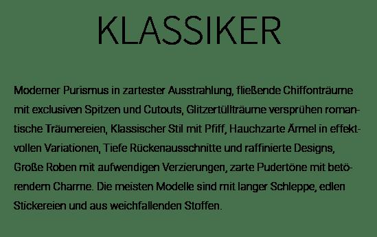 Hochzeitskleider für  Reichelsheim (Odenwald)
